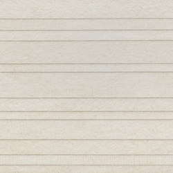 ERTA | BEIGE DECOR/R | Ceramic tiles | Peronda