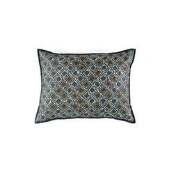 Pampilles CO 161 48 02 | Cushions | Elitis