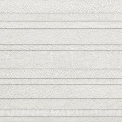 ERTA | SILVER DECOR/R | Keramik Fliesen | Peronda