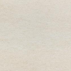 ERTA | BEIGE/R | Carrelage céramique | Peronda
