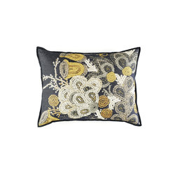 The great CO 160 85 02 | Cushions | Elitis