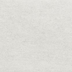 ERTA | SILVER/R | Carrelage céramique | Peronda
