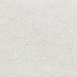 ERTA | SILVER/R | Keramik Fliesen | Peronda