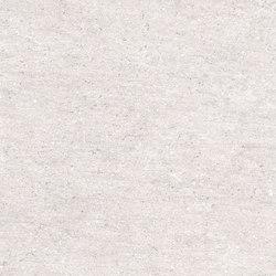 ERTA | SILVER | Ceramic tiles | Peronda