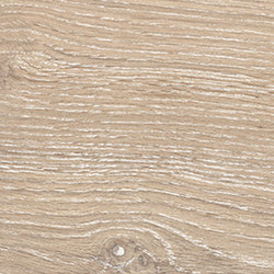 ESSENCE | TAUPE/R | Ceramic tiles | Peronda