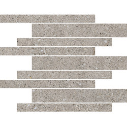 EVOLUTION 4D | D.EVOLUTION GREY BRICK | Ceramic tiles | Peronda