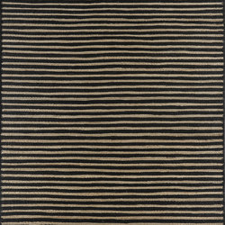 Ray TA 107 17 05 | Rugs | Elitis