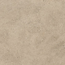 EVOLUTION 4D | EVOLUTION TAUPE/R | Ceramic tiles | Peronda