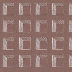 Prospetti | Drapery fabrics | Inkiostro Bianco