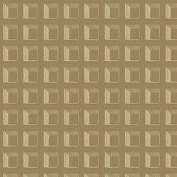 Prospetti | Dekorstoffe | Inkiostro Bianco
