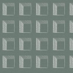 Prospetti | Tessuti decorative | Inkiostro Bianco