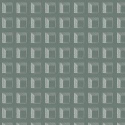 Prospetti | Tejidos decorativos | Inkiostro Bianco