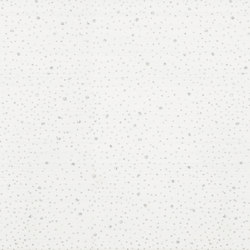 FEMME | D.ETOILE-B | Baldosas de cerámica | Peronda
