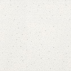 FEMME | D.ETOILE-B/R | Baldosas de cerámica | Peronda