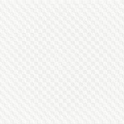 FROZEN | MOSAIC-W/R | Baldosas de cerámica | Peronda