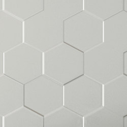 FROZEN | LOSKA GREY | Ceramic tiles | Peronda
