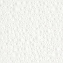 FROZEN | TYCHO-W | Baldosas de cerámica | Peronda