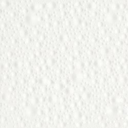 FROZEN | TYCHO-W/R | Keramik Fliesen | Peronda