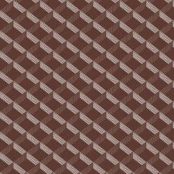 Giardino | Tejidos decorativos | Inkiostro Bianco