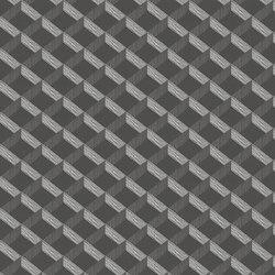 Giardino | Drapery fabrics | Inkiostro Bianco