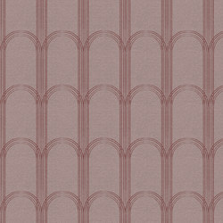 Portici | Drapery fabrics | Inkiostro Bianco