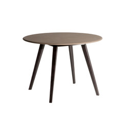 Meridiana | Dining tables | Driade