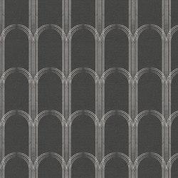 Portici | Tejidos decorativos | Inkiostro Bianco
