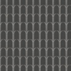 Portici   Drapery fabrics   Inkiostro Bianco