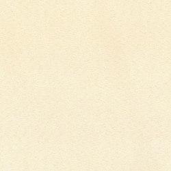 Arsen | Colour Champagne 10 | Drapery fabrics | DEKOMA