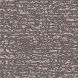 Mosaico | Drapery fabrics | Inkiostro Bianco