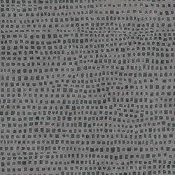 Mosaico | Tejidos decorativos | Inkiostro Bianco