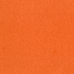 Arsen | Colour Orange 37 | Drapery fabrics | DEKOMA