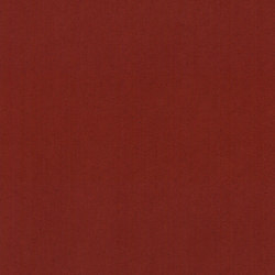 Arsen | Colour Burgundy 30 | Drapery fabrics | DEKOMA