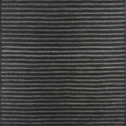 Ray TA 107 85 05 | Rugs | Elitis