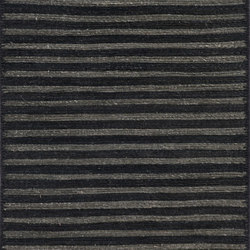 Ray TA 107 85 06 | Rugs | Elitis