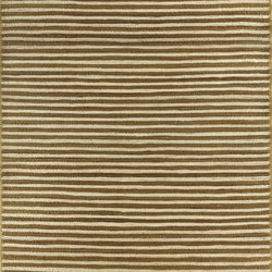 Ray TA 107 29 05 | Rugs | Elitis