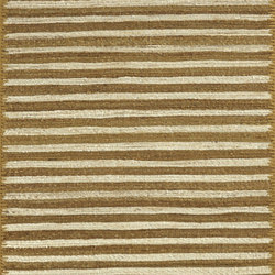 Ray TA 107 29 06 | Rugs | Elitis