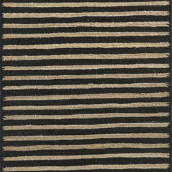 Ray TA 107 17 06 | Rugs | Elitis