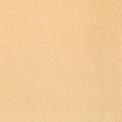 Arsen | Colour Toast 14 | Drapery fabrics | DEKOMA