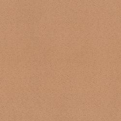 Arsen | Colour Pheasant 46 | Tessuti decorative | DEKOMA