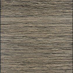 Willis TA 108 18 05 | Rugs | Elitis