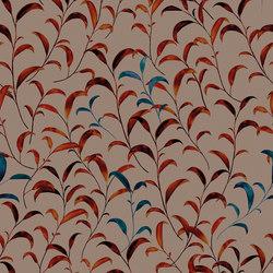Follie | Drapery fabrics | Inkiostro Bianco