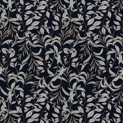 Foglia D´Oro | Tejidos decorativos | Inkiostro Bianco