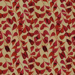 Rubicondo | Tejidos decorativos | Inkiostro Bianco