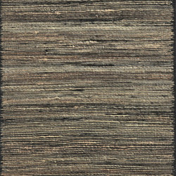 Willis TA 108 18 06 | Rugs | Elitis