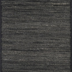 Willis TA 108 82 06 | Rugs | Elitis