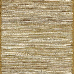 Willis TA 108 23 06 | Rugs | Elitis