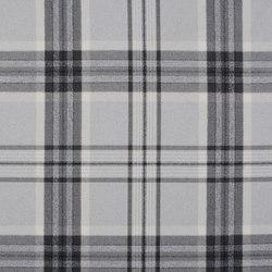 Benton | Colour Slate 19 | Drapery fabrics | DEKOMA