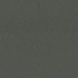 Croton | Colour Chrome 49 | Tejidos decorativos | DEKOMA
