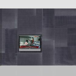 Freedom | Televisores | YDF